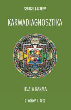 Karmadiagnosztika 2.1