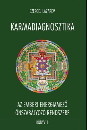Karmadiagnosztika 1